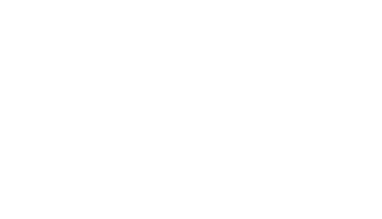 Beichies_Logo_Wit